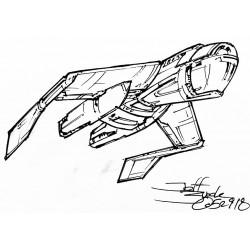copy of Sketch Card 2017-001