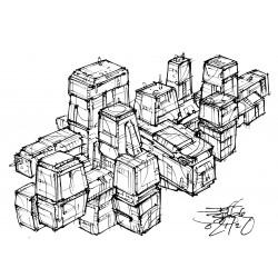 Sketch Card 2020-042