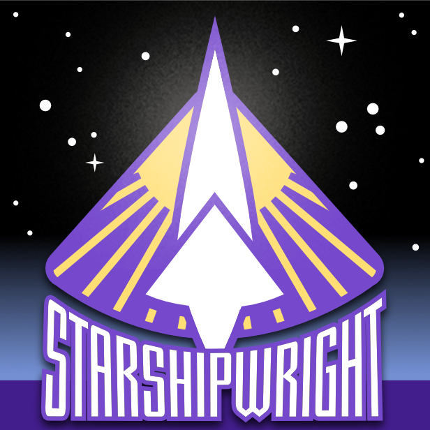 Starshipwright Store